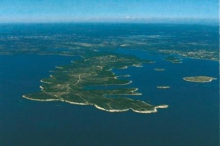 Soukromé Ubytování - Medulin, Chorvatsko, Pula