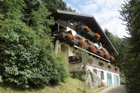 Alpenheim - Last Minute a dovolená