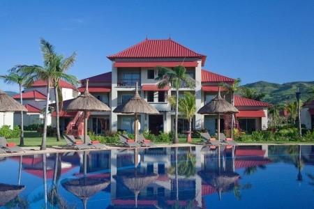 Tamassa-An All Inclusive Resort.