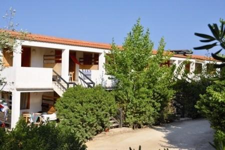 Rezidence Gallo 6