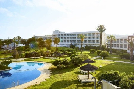 Robinson Club Kyllini Beach *****