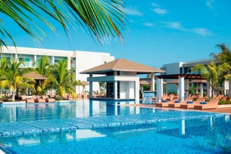 Ocean Casa Del Mar All Inclusive Last Minute