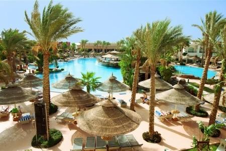 Sierra Sharm, Egypt, Sharm El Sheikh
