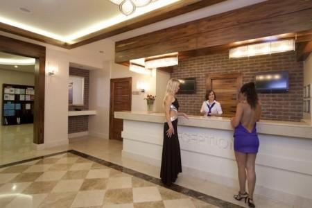 Xperia Grand Bali - Last Minute a dovolená