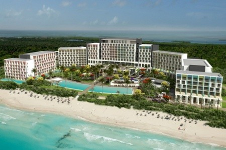 Iberostar Bella Vista Varadero All Inclusive