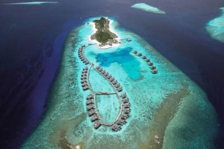 Velassaru Maledivy, Maledivy, Jižní Atol Male