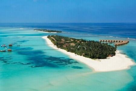 Kanuhura, Maledivy, Lhaviyani Atol