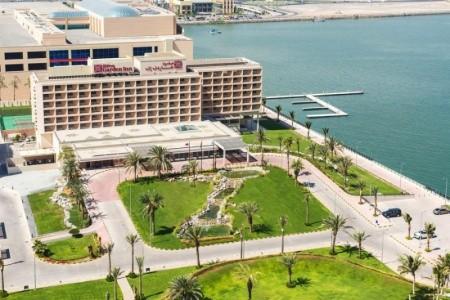 Hilton Garden Inn Ras Al Khaimah