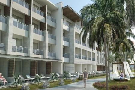 Royalton Bavaro Resort And Spa All Inclusive