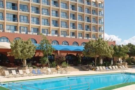 Navarria, Kypr, Limassol