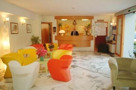 Hotel Club Polopenze