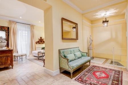 Augustus Luxury Apartment - Last Minute a dovolená