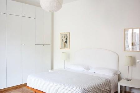Dolce Vita Luxury Terrace - luxusní dovolená