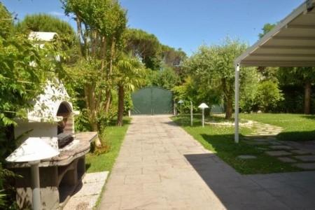 Villa Amaranti - Last Minute a dovolená