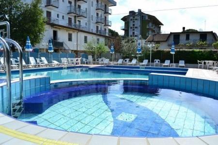 Hotel Fabio - hotely