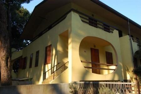 Villa Fiorella - Last Minute a dovolená