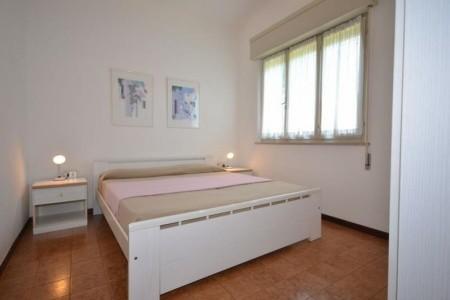 Villa Erica Ii. - ubytování v soukromí