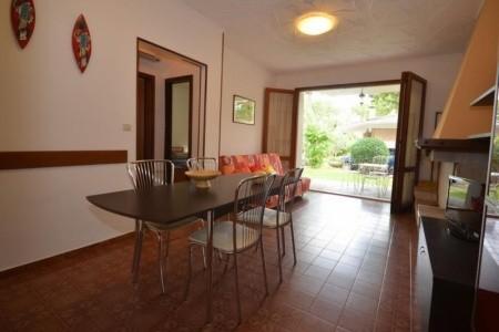 Villaggio Azalea - Last Minute a dovolená