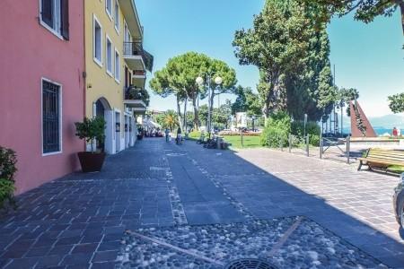 Appartamento Bellavista - Last Minute a dovolená