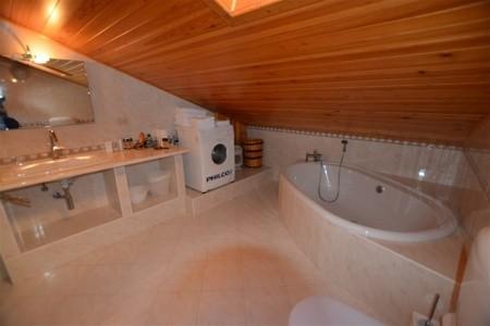 Apartmány Vito - Letní Pobyt - ubytování v soukromí