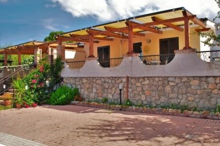 Villa Sole - Last Minute a dovolená