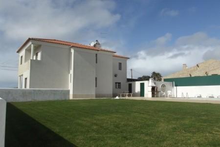 Villa Espaço Bez stravy