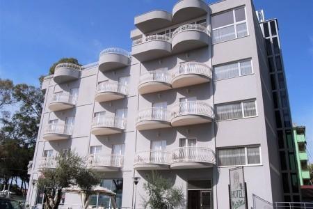 Hotel Marika Polopenze