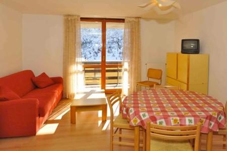 Rezidence Gran Baita - Last Minute a dovolená