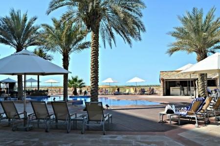 Park Inn Abu Dhabi Yas Island, Spojené arabské emiráty, Abu Dhabi
