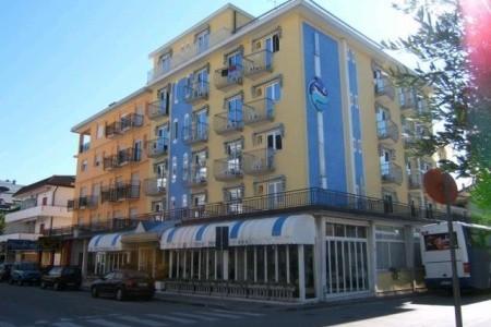 Hotel Portofino - Last Minute a dovolená