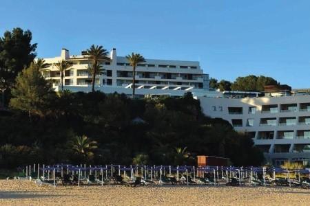 Pestana Alvor Praia