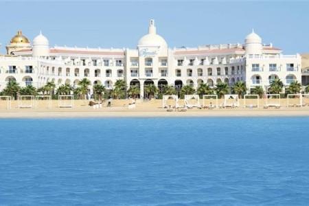 Premier Romance Boutique Hotel & Spa Sahl Hasheesh