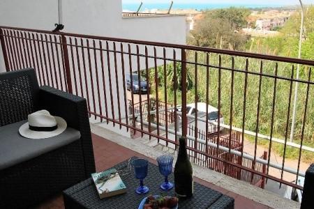 Villa Francesca - Last Minute a dovolená