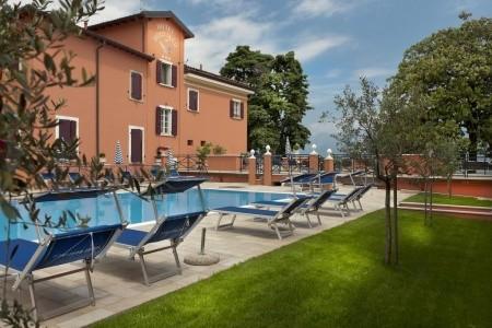 Hotel Bogliaco*** - Gargnano