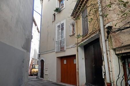 Rue De La Pompe - Last Minute a dovolená