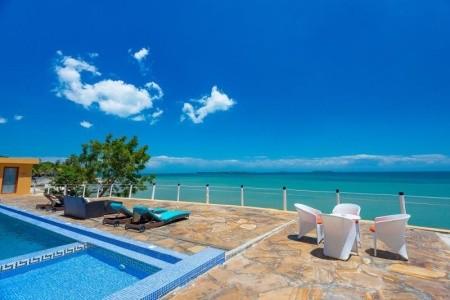 Golden Tulip Resort Zanzibar, Zanzibar,