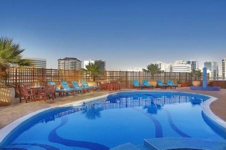 Best Western Plus Pearl City Suites Hotel