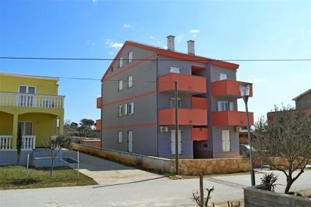 Apartments Anto - Last Minute a dovolená