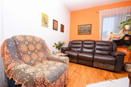 Apartment Jelka / Two Bedroom