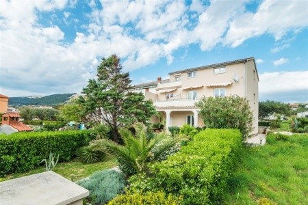Apartments Kordić - Last Minute a dovolená