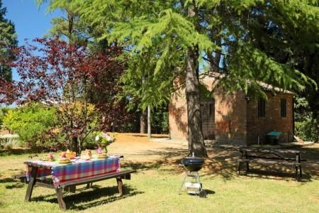 Casa Ciculino - Last Minute a dovolená