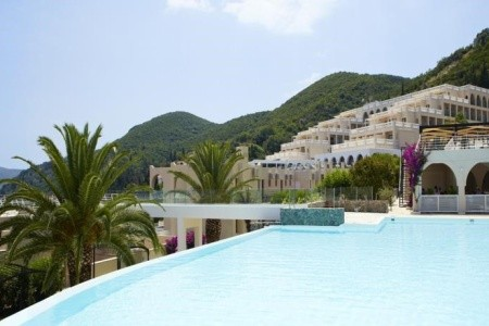 Marbella-Beach All Inclusive Super Last Minute