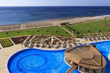 Hotel Elysium & Spa