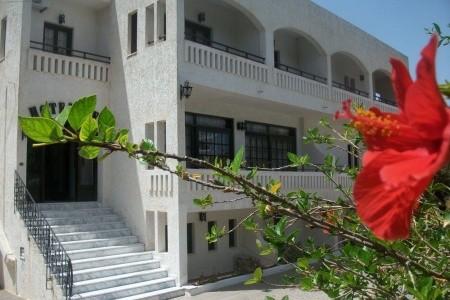 Efi-Hotel-Malia