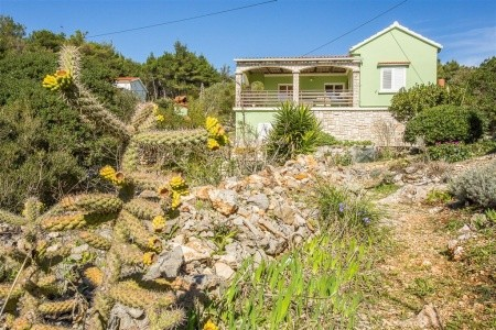 Holiday House Sevilia / Two Bedrooms - Last Minute a dovolená