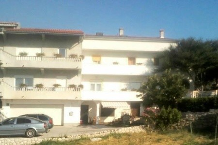 Apartments Josip / Three Bedrooms A1 - Last Minute a dovolená
