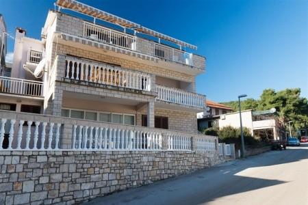 Apartments Vesna, Chorvatsko, Jižní Dalmácie