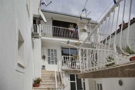 Apartments Alenka - Last Minute a dovolená