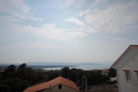 Apartments Željko - last minute