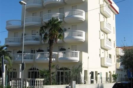 Hotel Eva Plná penze